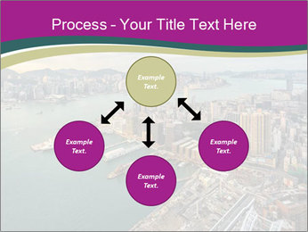 City Observation PowerPoint Template - Slide 91