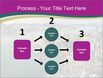City Observation PowerPoint Template - Slide 92
