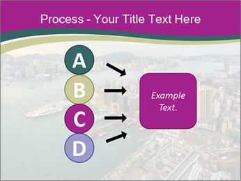 City Observation PowerPoint Template - Slide 94
