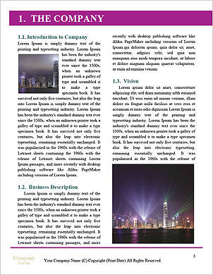 0000091309 Word Template - Page 3