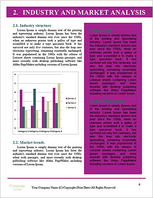 0000091309 Word Template - Page 6
