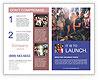 0000091310 Brochure Template
