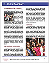 0000091310 Word Template - Page 3