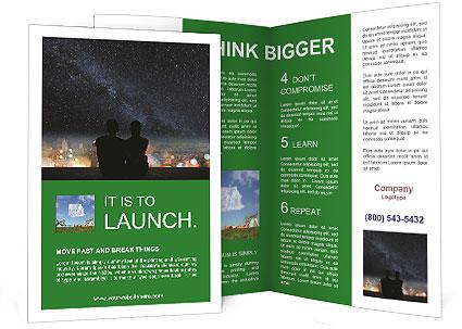 0000091311 Brochure Template