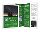 0000091311 Brochure Templates