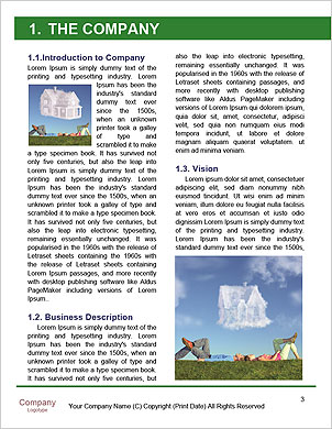 0000091311 Word Template - Page 3