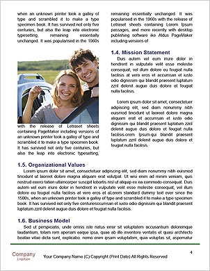 0000091311 Word Template - Page 4