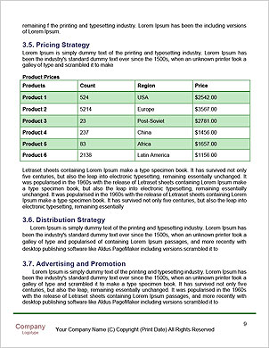 0000091311 Word Template - Page 9