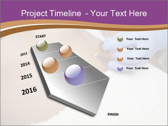 Beauty Injection PowerPoint Template - Slide 26