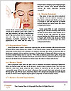 0000091312 Word Templates - Page 4