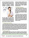 0000091313 Word Template - Page 4