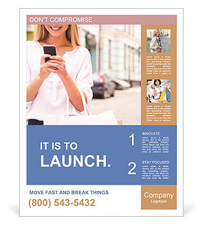 0000091314 Poster Template