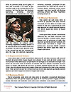 0000091314 Word Template - Page 4