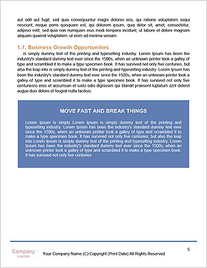 0000091314 Word Template - Page 5