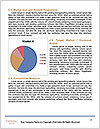 0000091314 Word Template - Page 7
