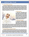 0000091314 Word Template - Page 8