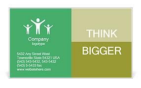 0000091315 Business Card Templates