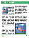 0000091315 Word Templates - Page 3