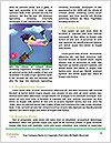 0000091315 Word Templates - Page 4