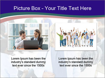Hospital Stuff PowerPoint Template - Slide 18