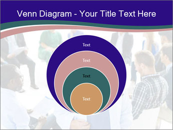 Hospital Stuff PowerPoint Template - Slide 34
