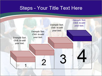 Hospital Stuff PowerPoint Template - Slide 64