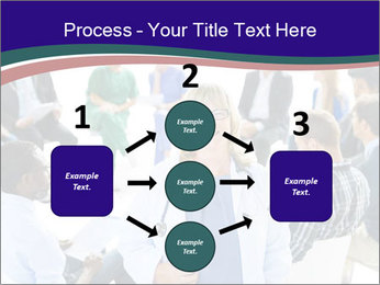 Hospital Stuff PowerPoint Template - Slide 92