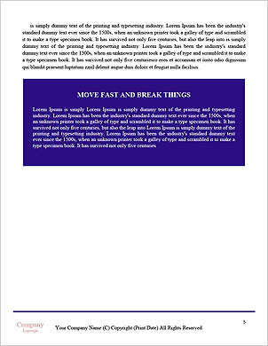 0000091316 Word Template - Page 5