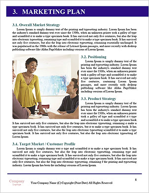 0000091316 Word Template - Page 8