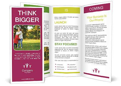 0000091317 Brochure Template