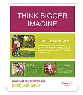 0000091317 Poster Template