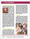 0000091317 Word Templates - Page 3