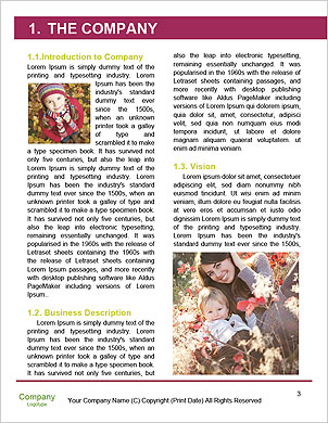 0000091317 Word Template - Page 3