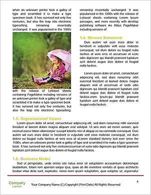0000091317 Word Template - Page 4