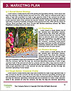0000091317 Word Templates - Page 8