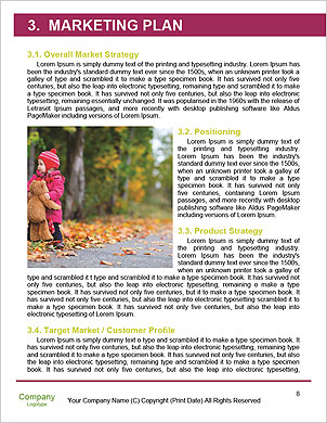 0000091317 Word Template - Page 8