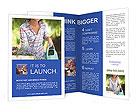 0000091318 Brochure Templates