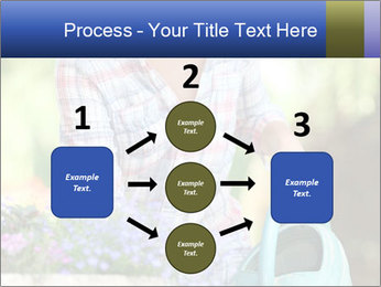 Gilrl PowerPoint Template - Slide 92