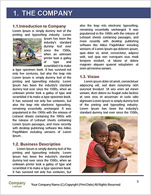 0000091320 Word Template - Page 3