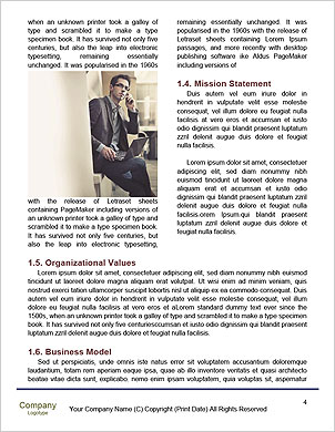 0000091320 Word Template - Page 4