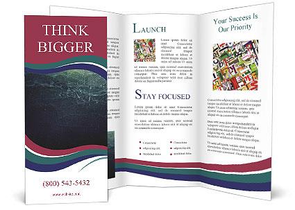 0000091321 Brochure Template