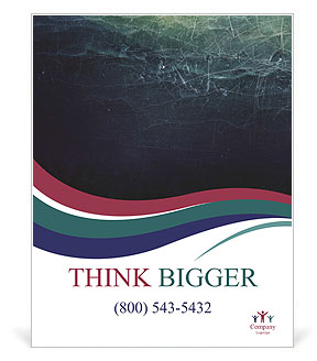 0000091321 Poster Template