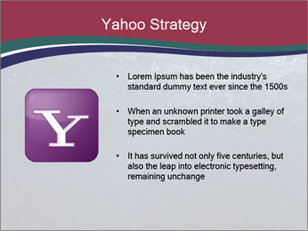 Abstract PowerPoint Template - Slide 11
