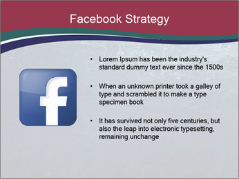Abstract PowerPoint Template - Slide 6