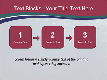 Abstract PowerPoint Template - Slide 71