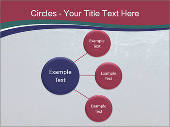 Abstract PowerPoint Template - Slide 79