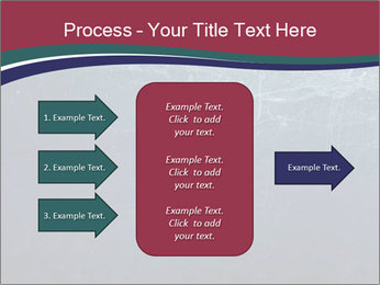 Abstract PowerPoint Template - Slide 85