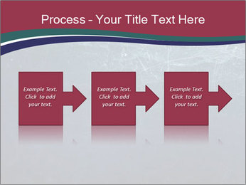 Abstract PowerPoint Template - Slide 88