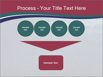 Abstract PowerPoint Template - Slide 93