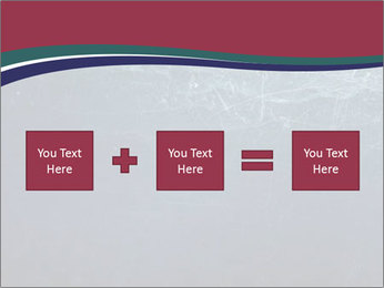 Abstract PowerPoint Template - Slide 95
